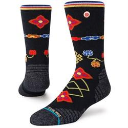 Stance Shiva Socks