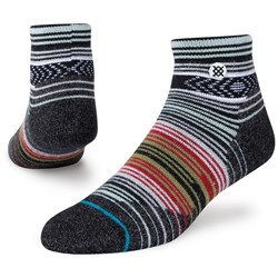Stance Kaweha Quarter Socks