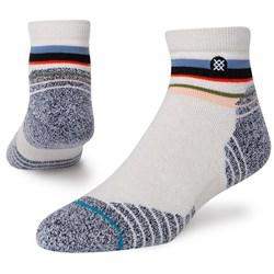 Stance Milly Quarter Socks