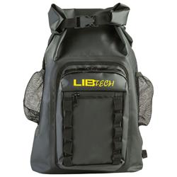 Lib Tech Wharf Rat Dry Bag