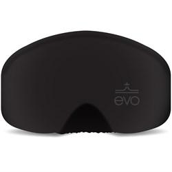 BlackStrap x evo Goggle Cover