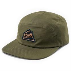 Roark Peaking Camper Hat