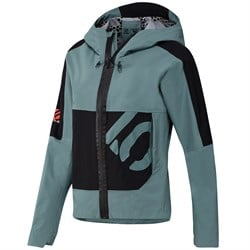 Five Ten Rain Jacket - Women's