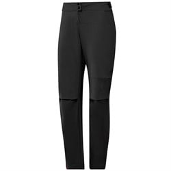 Five Ten Trail X Pants - Women's
