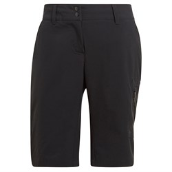 Five Ten BOTB Shorts - Women's