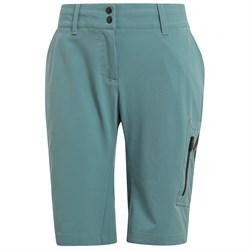 Five Ten BOTB Shorts - Women's