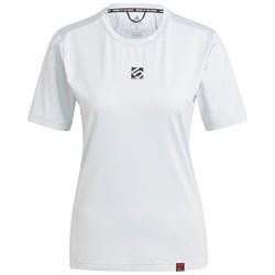Five Ten Trail X Jersey - Women's