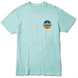 Roark Adventure Ready Goods T-Shirt