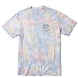 Roark Oasis Illusions T-Shirt
