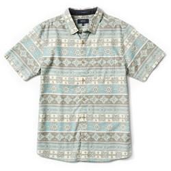Roark Darna Short-Sleeve Shirt