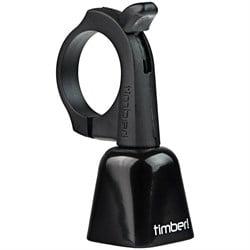 Timber MTB Bell