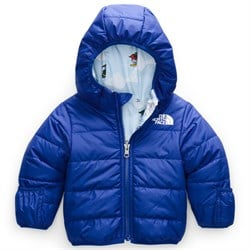 The North Face Reversible Perrito Jacket - Infants'