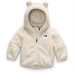 The North Face Campshire Bear Hoodie - Infants'