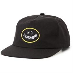 Katin Smile Nylon Hat