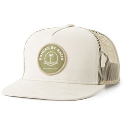 Katin Solo Trucker Hat