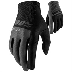 100% Celium Bike Gloves