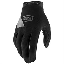 100% Ridecamp Bike Gloves