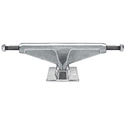 Venture All Polished V-Light 5.8 Skateboard Truck