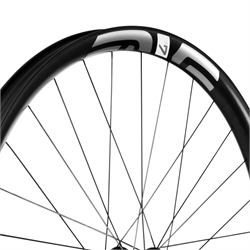 ENVE M735 Chris King 29
