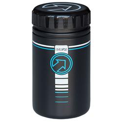 PRO Storage Bottle