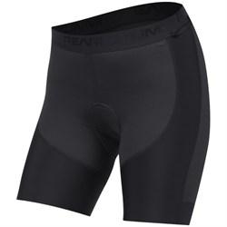 Pearl Izumi Select Liner Shorts - Women's