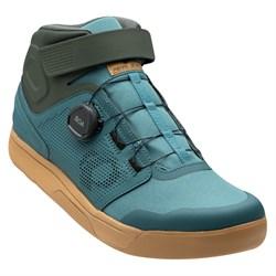 Pearl Izumi X-Alp Launch Mid WRX Shoes
