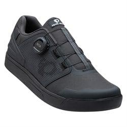 Pearl Izumi X-Alp Launch Shoes