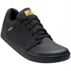 Pearl Izumi X-Alp Flow Shoes