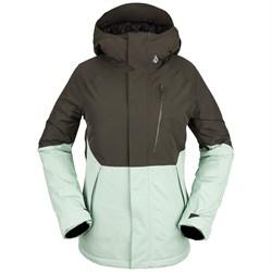 Volcom Aris Insulated GORE-TEX Jacket - Women's
