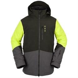 Volcom BL Stretch GORE-TEX Jacket