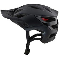 Troy Lee Designs A3 MIPS Bike Helmet