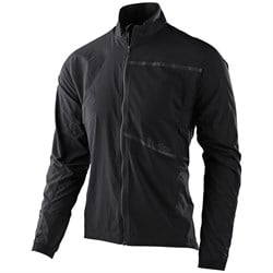 Troy Lee Designs Shuttle Jacket