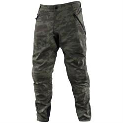 Troy Lee Designs Skyline Pants