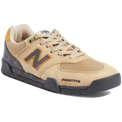 New Balance 574 Primitive Trail Shoes