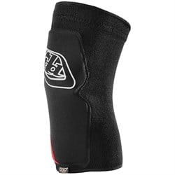 Troy Lee Designs Speed Knee Sleeve - Kids'