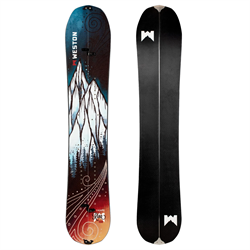 Weston Riva Splitboard - Women's  - Used