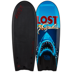 Catch Surf Beater Original 54 Twin - Lost Edition 6 Surfboard