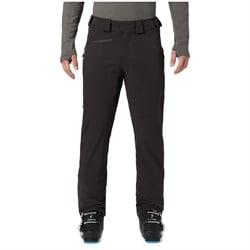 Mountain Hardwear MacKenzie Softshell Tall Pants