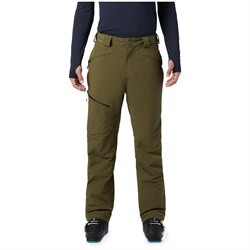 Mountain Hardwear Cloud Bank™ GORE-TEX Tall Pants