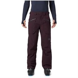 Mountain Hardwear Cloud Bank™ GORE-TEX Insulated Tall Pants