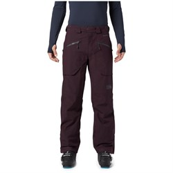 Mountain Hardwear Cloud Bank™ GORE-TEX Insulated Short Pants