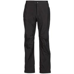 Mountain Hardwear Acadia Tall Pants