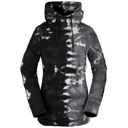 Volcom Costus Pullover Fleece - Women's