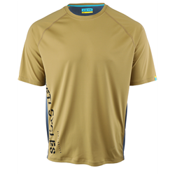 Yeti Cycles Tolland S/S Jersey