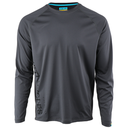 Yeti Cycles Tolland L​/S Jersey