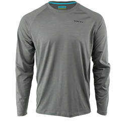 Yeti Cycles Switch Merino L​/S Jersey