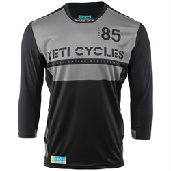 Yeti Cycles Enduro 3​/4 Jersey