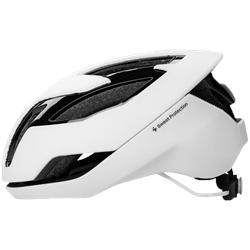 Sweet Protection Falconer II MIPS Bike Helmet