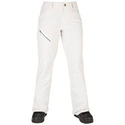 Volcom Hallen Pants - Women's