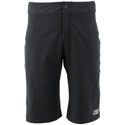 Yeti Cycles Rustler Shorts
